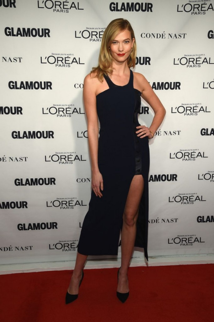 karlie-kloss-2015-glamour-women-of-the-year-awards-in-new-york-city_2