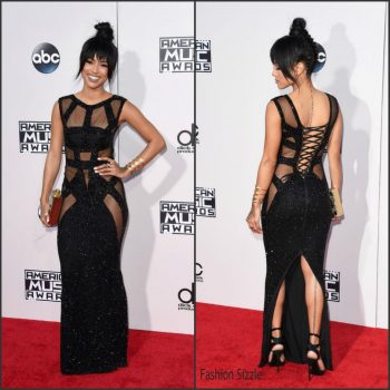 karrueche-tran-in-al-jasmi-2015-american-music-awards-1024×1024