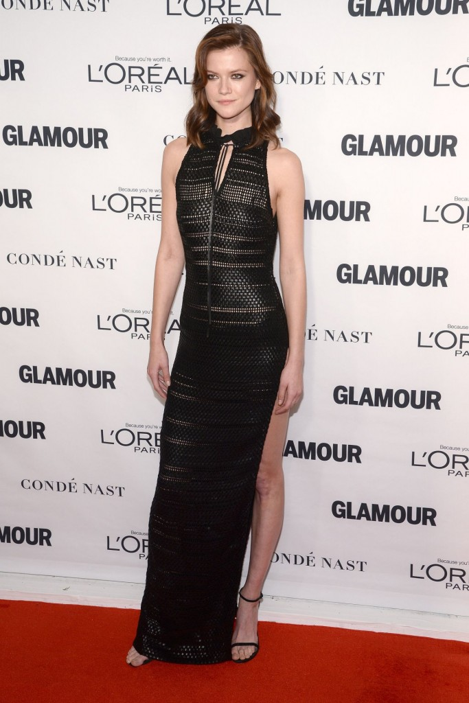kasia-struss-2015-glamour-women-of-the-year-awards-in-new-york-city_1