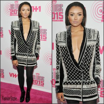 kat-graham-in-balmain-you-oughta-know-concert-new-york-city-1024×1024