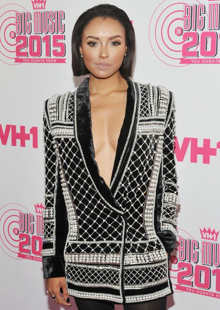 kat-graham-you-oughta-know-concert-in-new-york-city-november-2015_2