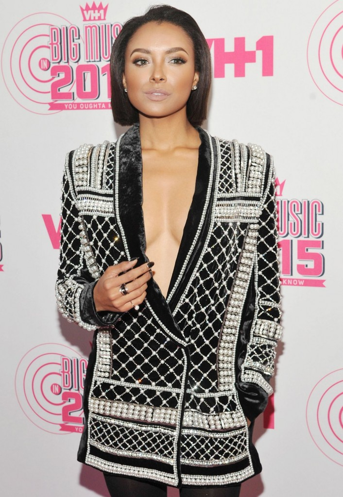 kat-graham-you-oughta-know-concert-in-new-york-city-november-2015_4