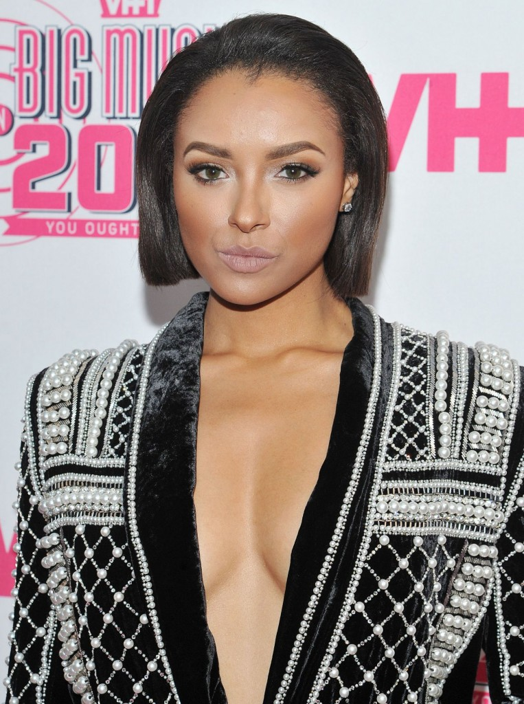 kat-graham-you-oughta-know-concert-in-new-york-city-november-2015_5