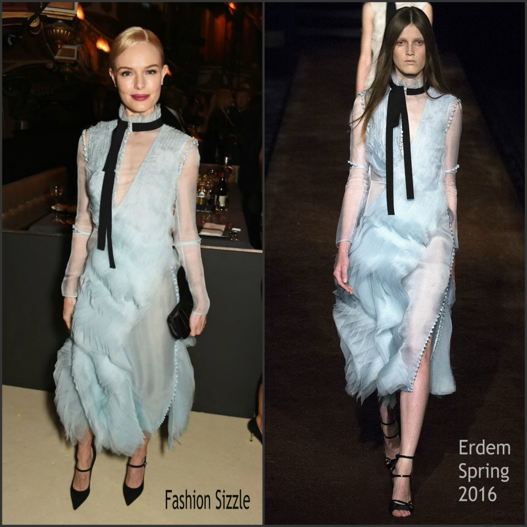 kate-bosworth-in-erdem-2015-british-fashion-awards