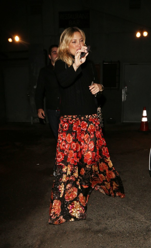 kate-hudson-dine-at-giorgio-baldi-in-santa-monica-11-29-2015_1