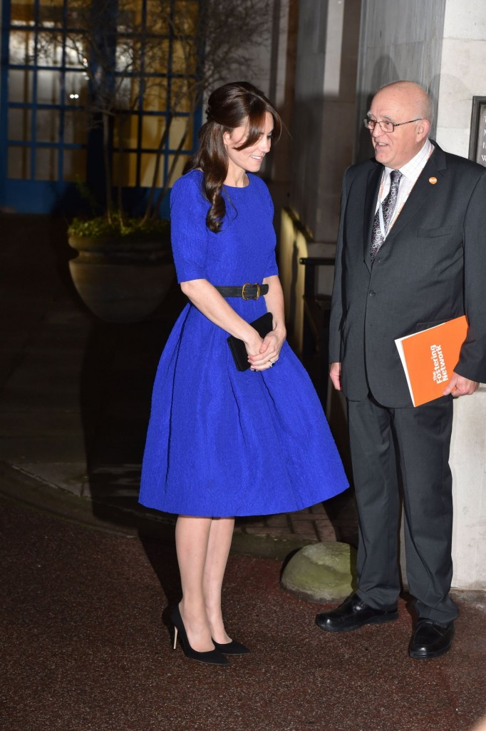 kate-middleton-arrives-at-the-fostering-awards-at-bma-house-tavistock-square-london_1