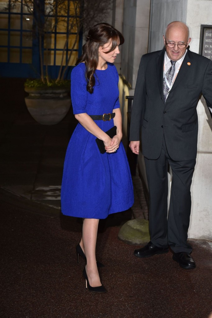 kate-middleton-arrives-at-the-fostering-awards-at-bma-house-tavistock-square-london_2
