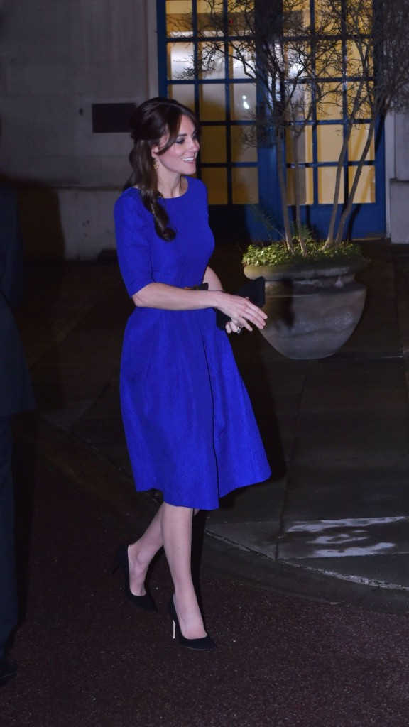 kate-middleton-arrives-at-the-fostering-awards-at-bma-house-tavistock-square-london_4