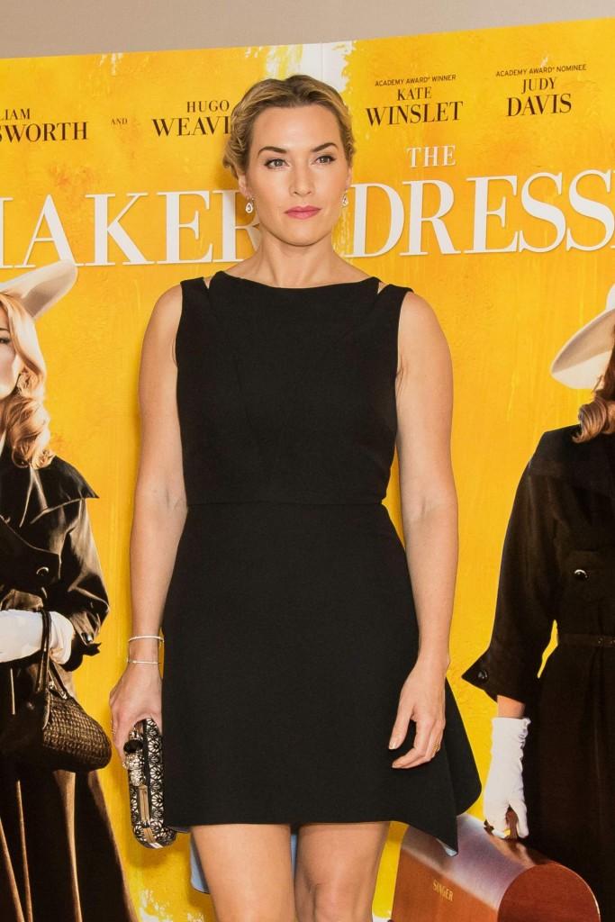 kate-winslet-dressmaker-screening-in-london_15