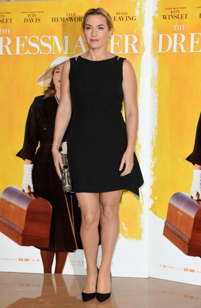 kate-winslet-dressmaker-screening-in-london_18