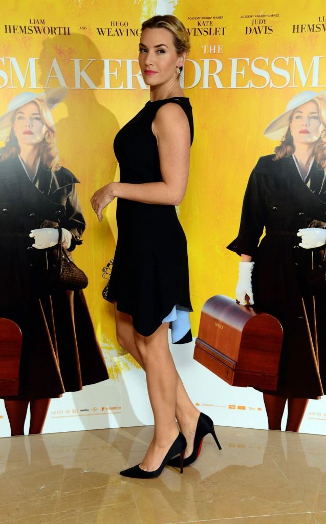 kate-winslet-dressmaker-screening-in-london_5