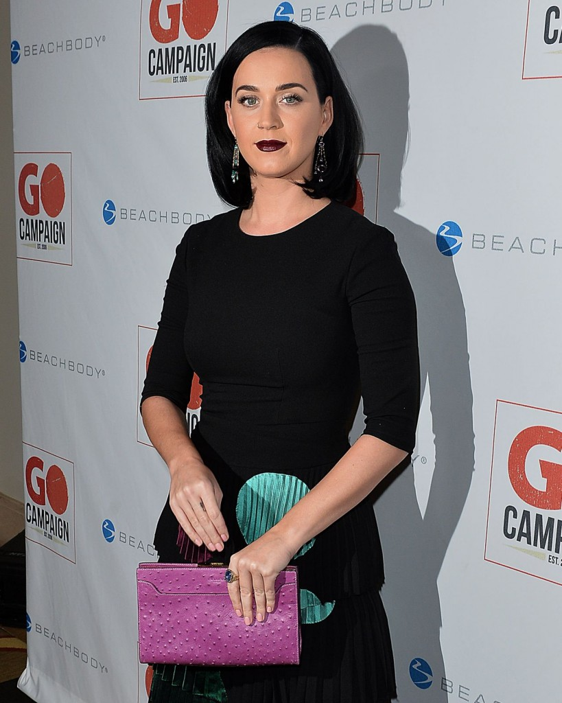 katy-perry-2015-go-campaign-gala-at-montage-beverly-hills_2