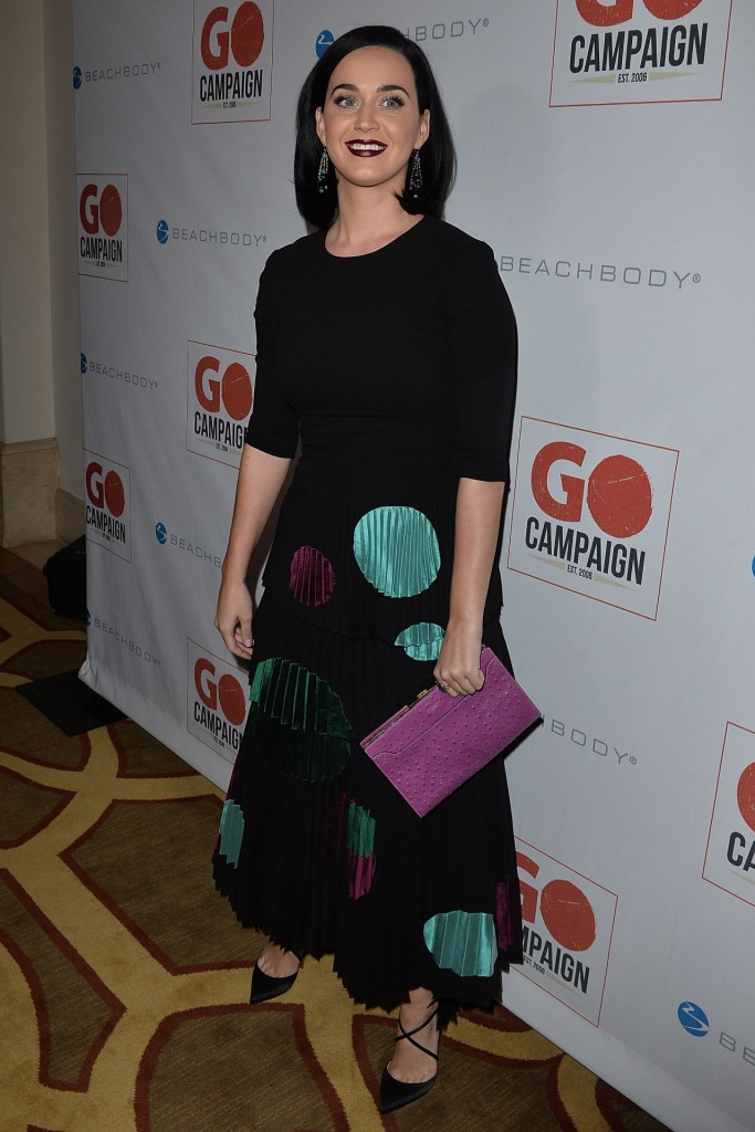katy-perry-2015-go-campaign-gala-at-montage-beverly-hills_4