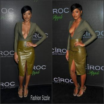 keke-palmer-in-house-of-cb-sean-diddy-combs-exclusive-birthday-party-1024×1024