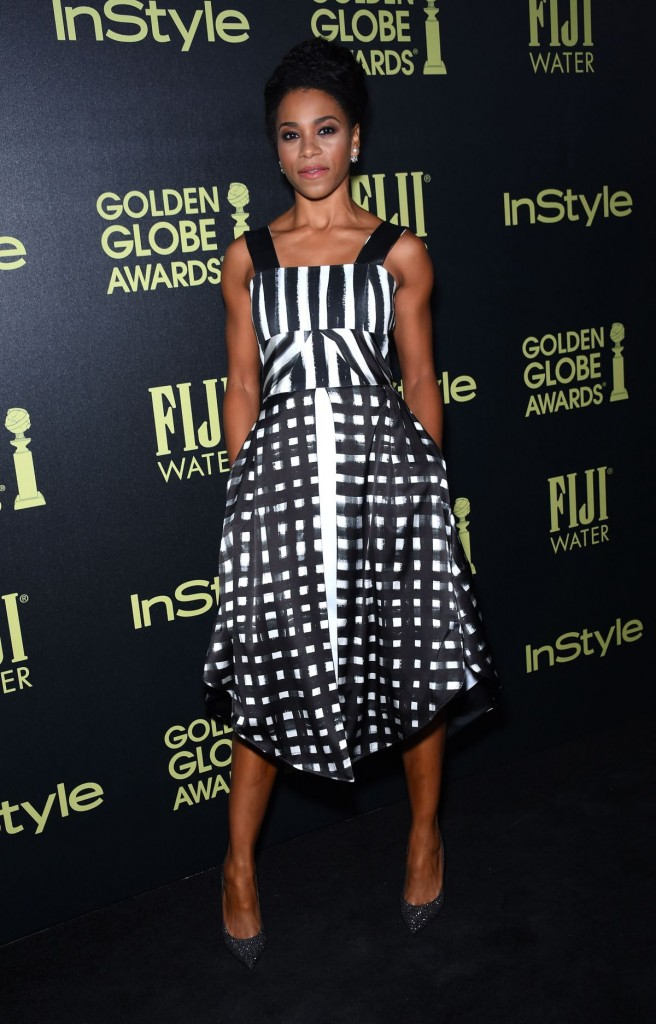 kelly-mccreary-at-hfpa-and-instyle-celebrate-2016-golden-globe-award-season-in-west-hollywood-11-17-2015_3