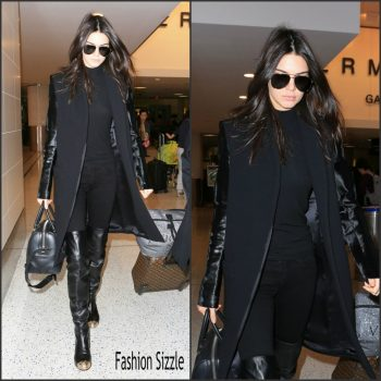 kendall-jenner-at-lax-airport-november-2015-1024×1024