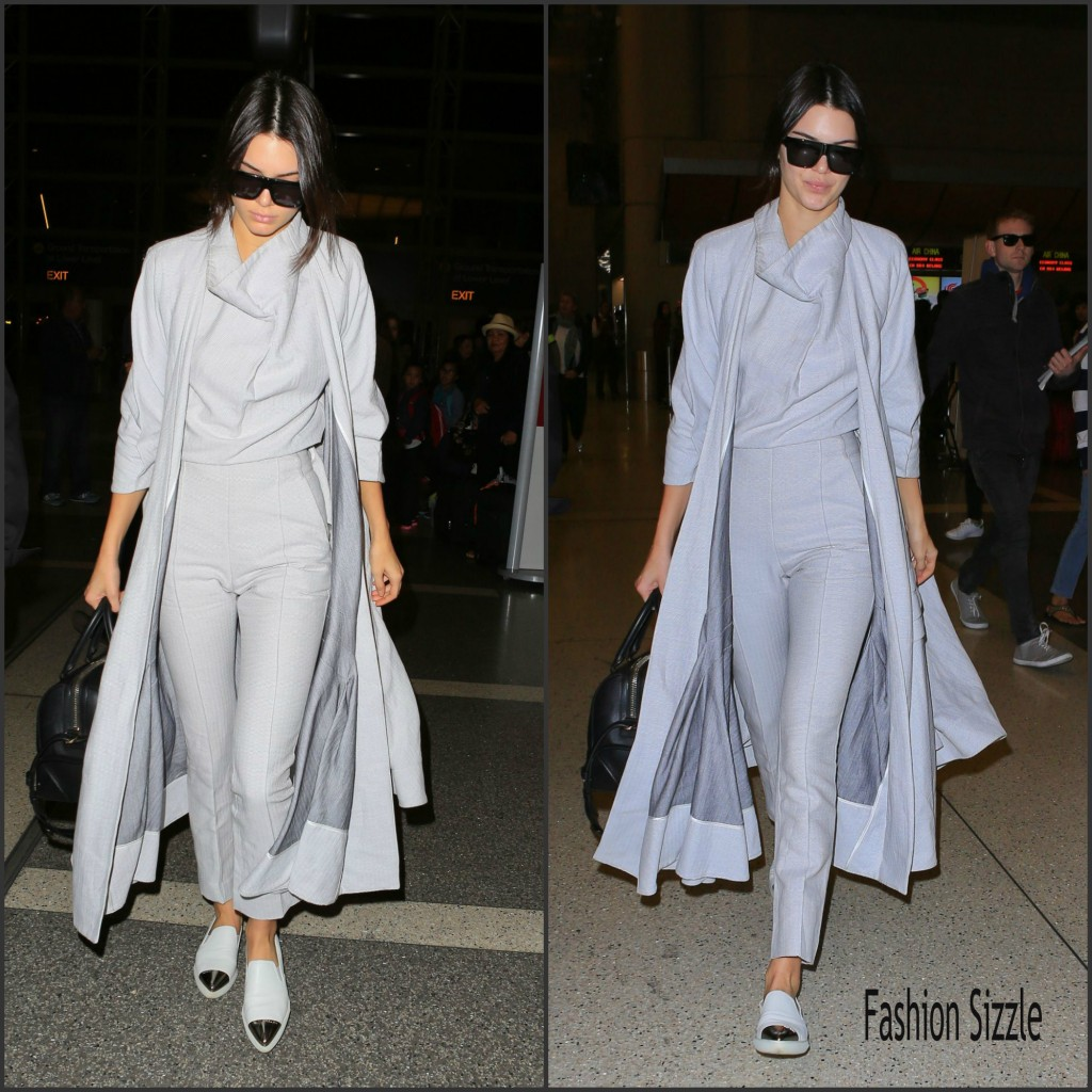 kendall-jenner-spotted-lax-airport-in-la-november-2015