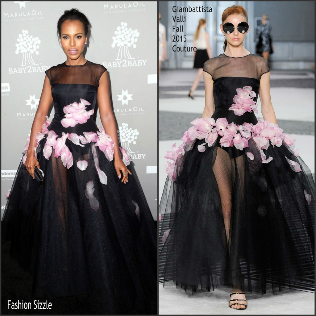 kerry-washington-in-giambattista-valli-couture-baby2baby-gala-1024×1024