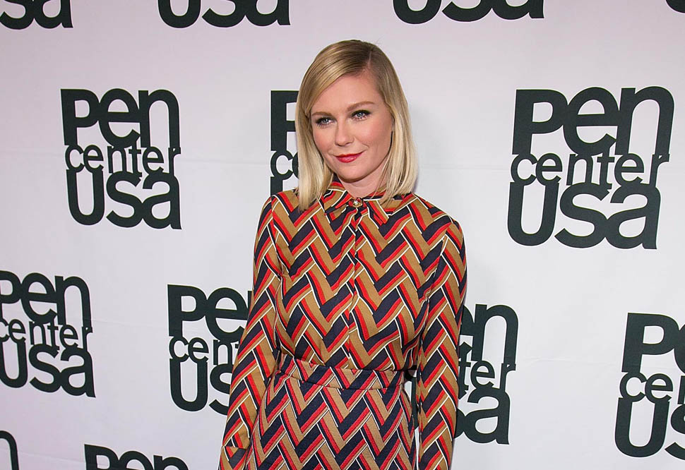 kirsten-dunst-in-gucci-pen-center-usas-25th-annual-literary-awards-festival