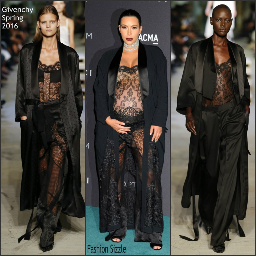 kim-kardashian-in-givenchy-LACMA-2015-art-film-gala-1024×1024