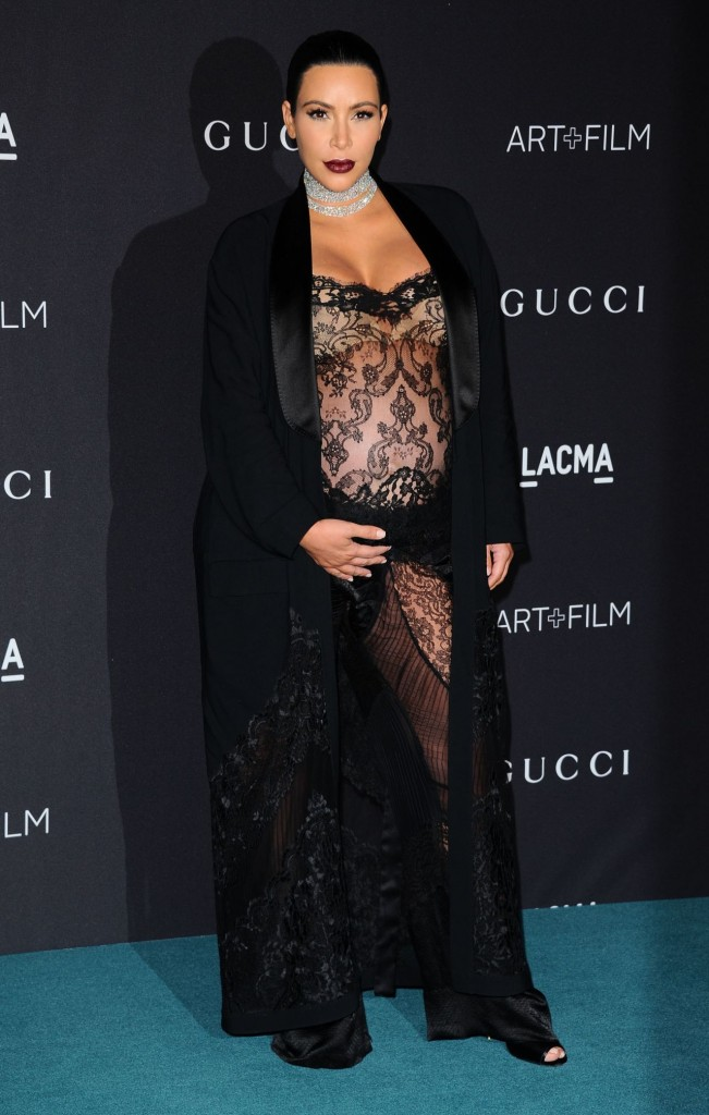 kim-kardashian-lacma-2015-art-film-gala-in-los-angeles_10