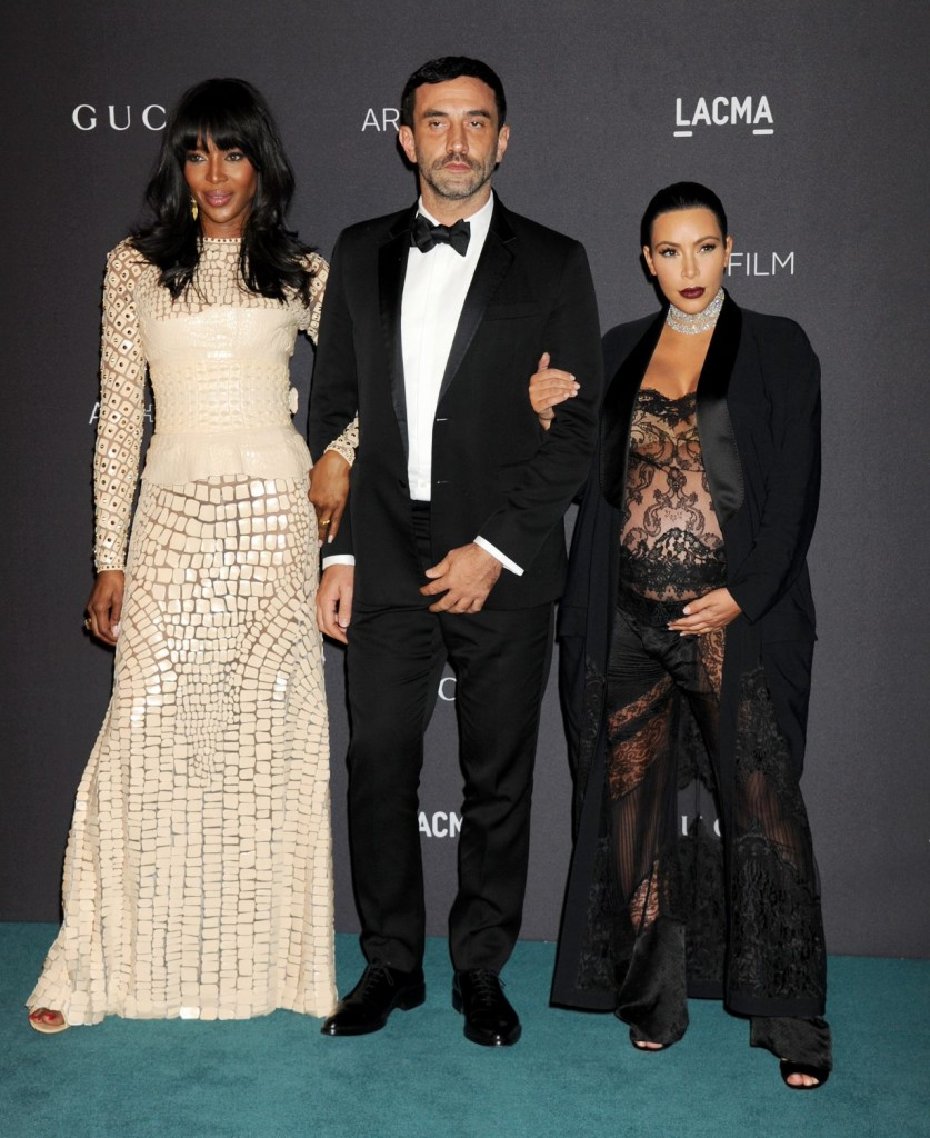 kim-kardashian-lacma-2015-art-film-gala-in-los-angeles_11