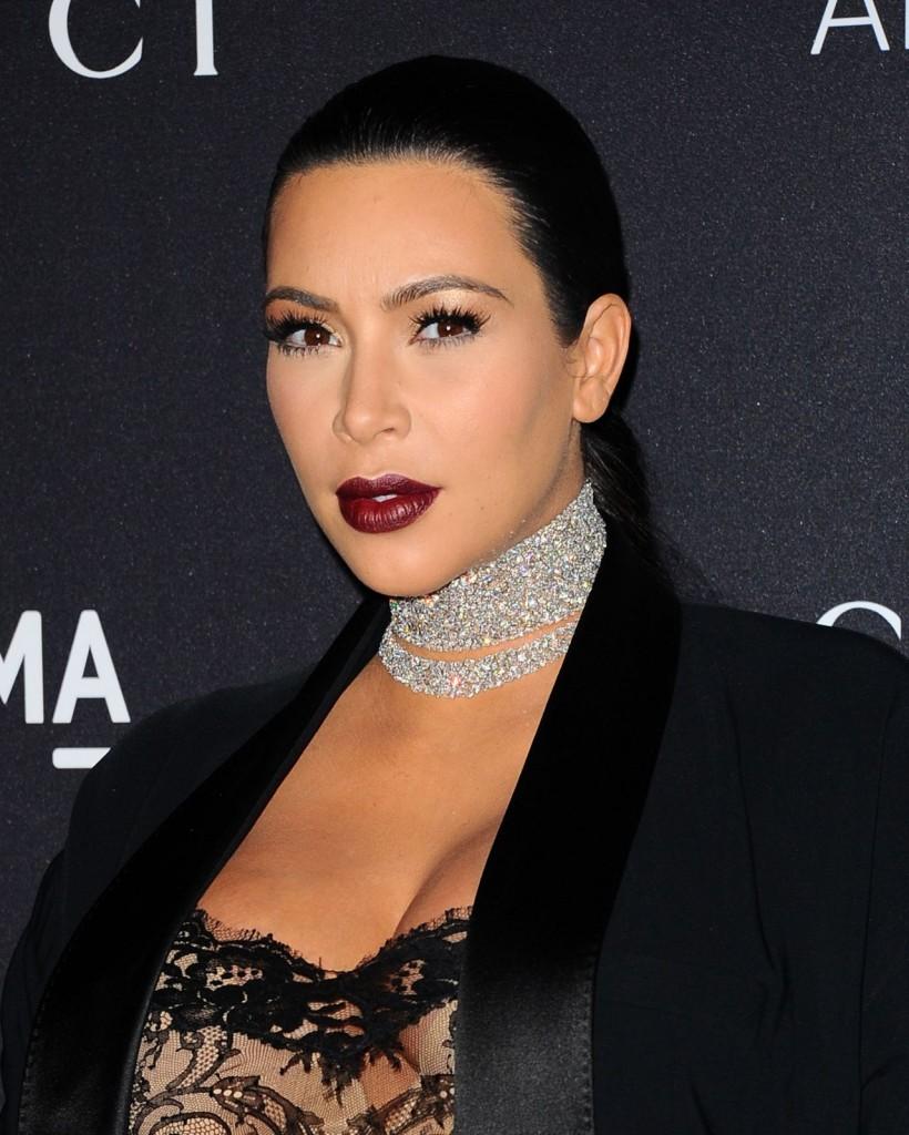 kim-kardashian-lacma-2015-art-film-gala-in-los-angeles_2