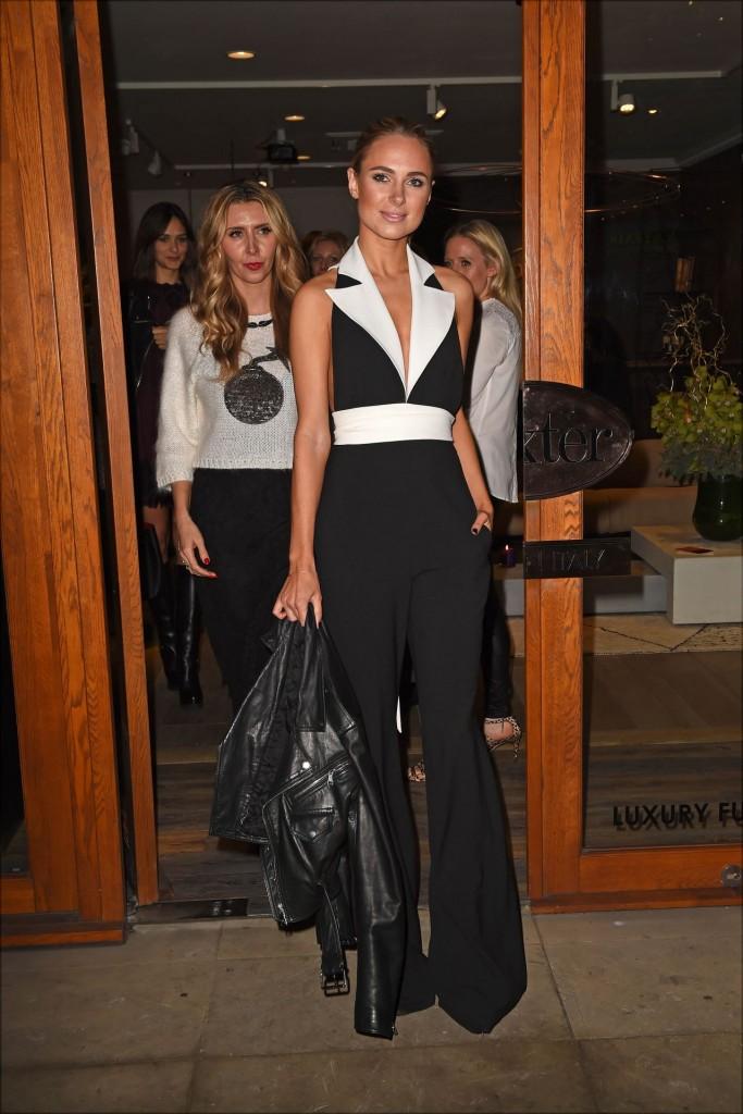 kimberley-garner-look-good-feel-better-shampagne-reception-in-london-november-2015_4