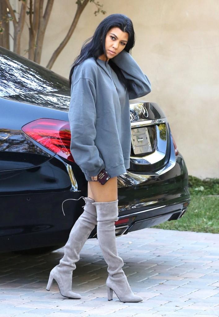 kourtney-kardashian-leggy-in-thigh-high-boots-sherman-oaks-october-2015_1