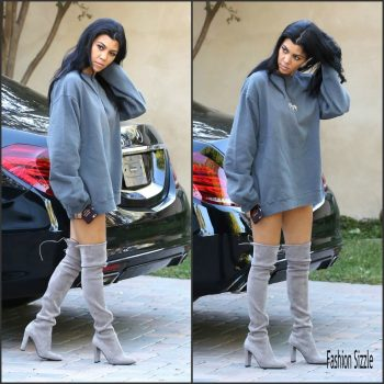 kourtney-kardshion-in-yeezus-top-sherman-oaks-october-2015-1024×1024