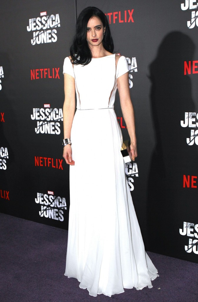 -krysten-ritter-jessica-jones-premiere-in-new-york_1