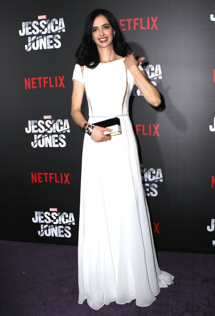 -krysten-ritter-jessica-jones-premiere-in-new-york_10
