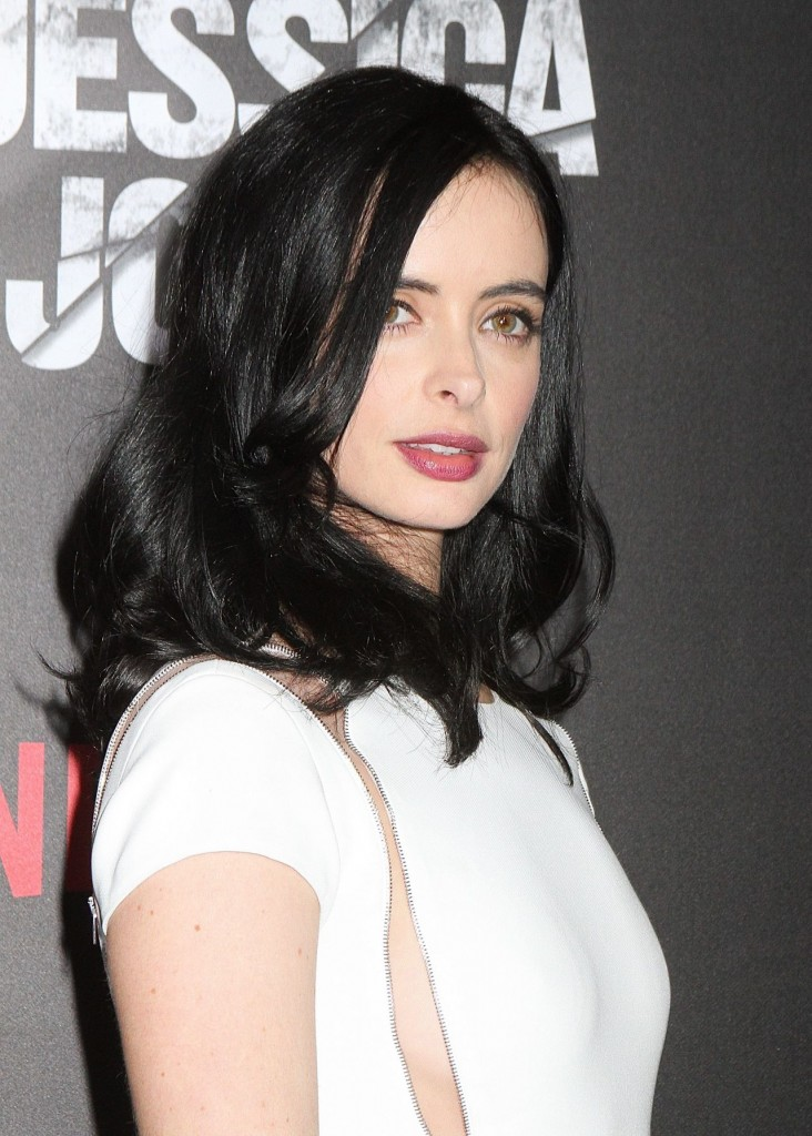 -krysten-ritter-jessica-jones-premiere-in-new-york_5