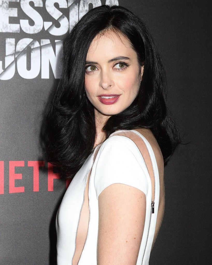 -krysten-ritter-jessica-jones-premiere-in-new-york_6