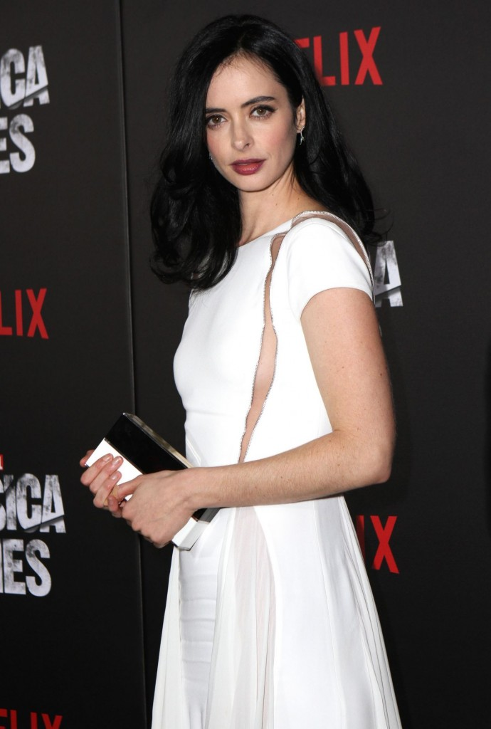 -krysten-ritter-jessica-jones-premiere-in-new-york_9