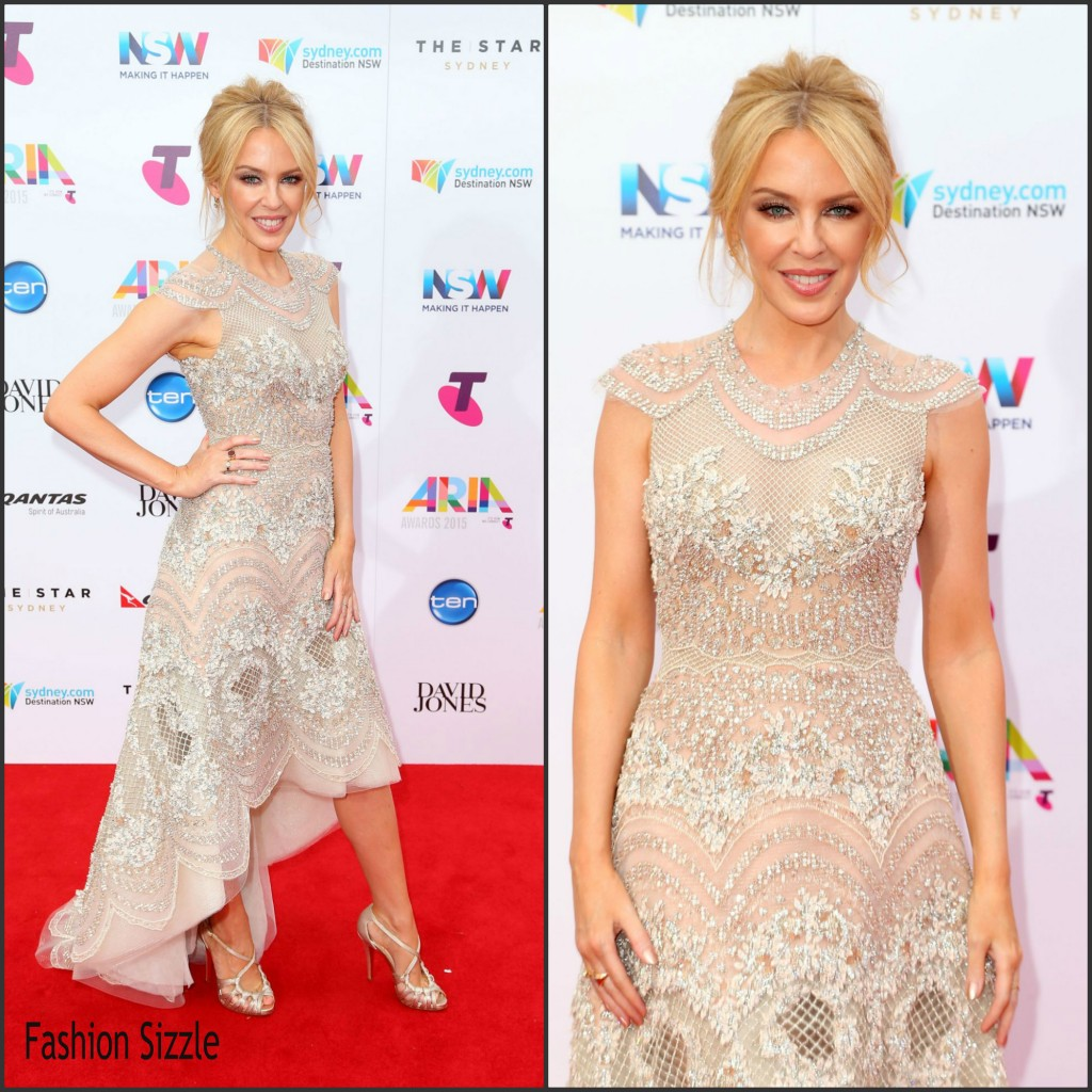 kylie-minoque-in-jaton-couture-2015-aria-awards-1024×1024