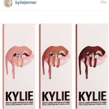 kylies-lip-kit-900×1200-768×1024