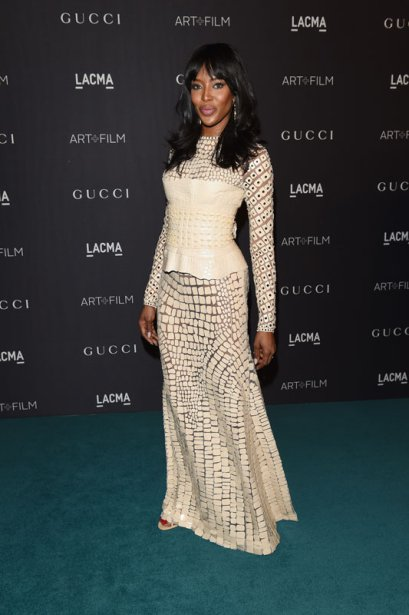 naomi-campbell-in-givenchy-at-lacma-2015-artfilm-gala