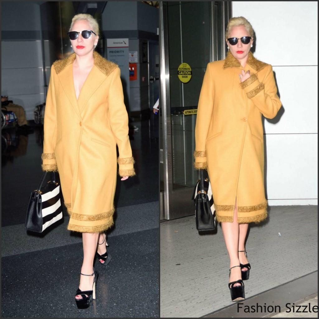 lady-gaga-arriving-in-jfk-new-york-1024×1024