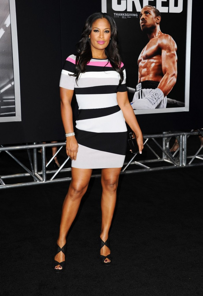 laila-ali-warner-bros.-pictures-creed-premiere-in-westwood_1