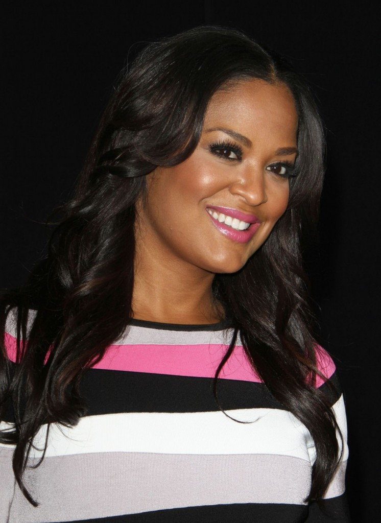 laila-ali-warner-bros.-pictures-creed-premiere-in-westwood_4