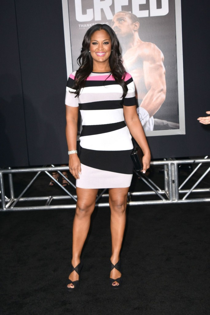 laila-ali-warner-bros.-pictures-creed-premiere-in-westwood_7