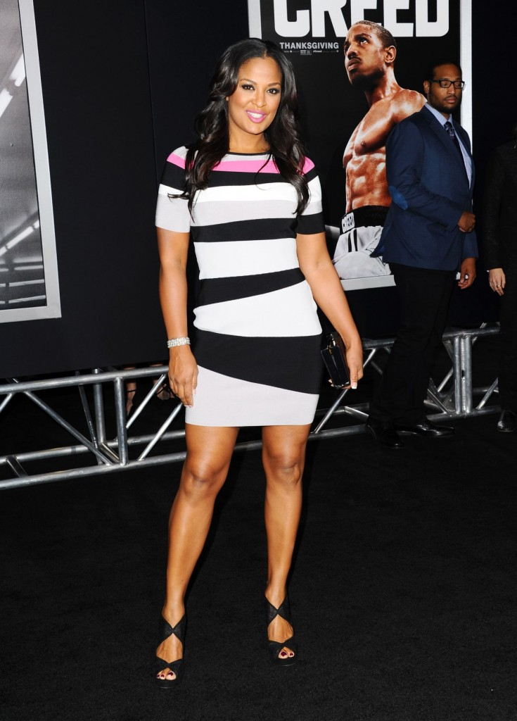 laila-ali-warner-bros.-pictures-creed-premiere-in-westwood_8