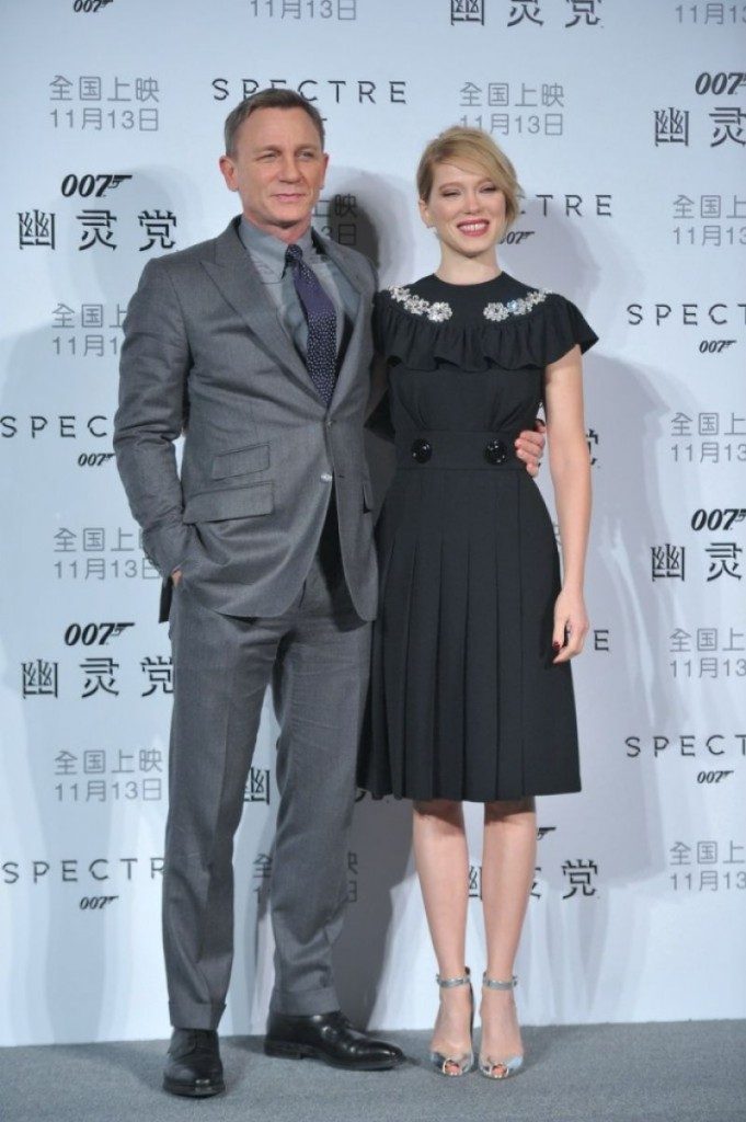 lea-seydoux-and-daniel-craig-spectre-photocall-in-beijing_1
