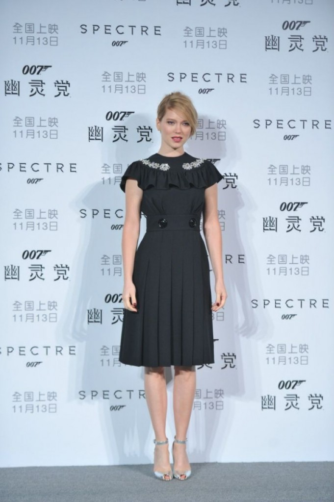 lea-seydoux-and-daniel-craig-spectre-photocall-in-beijing_2