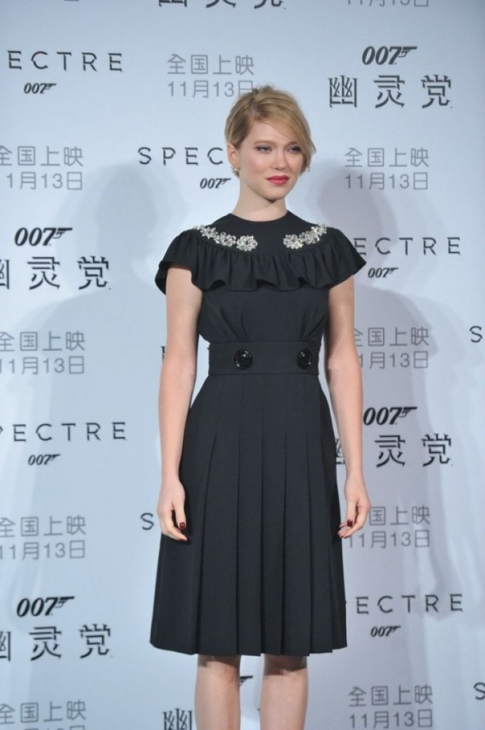 lea-seydoux-and-daniel-craig-spectre-photocall-in-beijing_3
