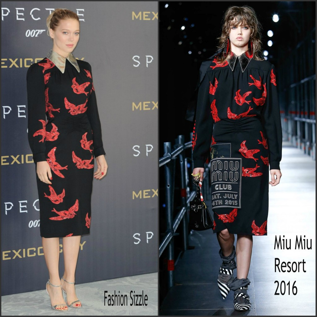 lea-seydoux-in-miu-miu-spectre-mexico-city-photocall-1024×1024