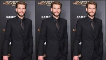 liam-hemsworth-in-dolce-gabbana-hunger-games-mockingjay-part2-new-york-premiere-1024×1024
