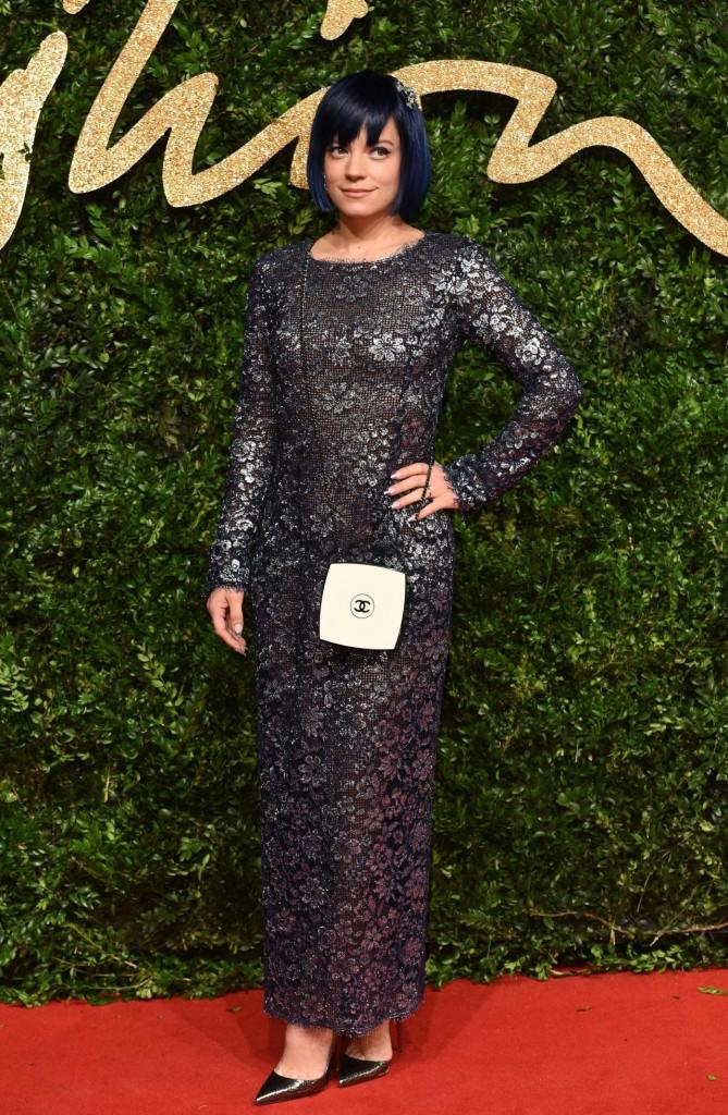 lily-allen-british-fashion-awards-2015-in-london_2