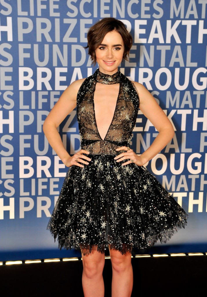 lily-collins-2016-breakthrough-prize-ceremony-in-mountain-view_1
